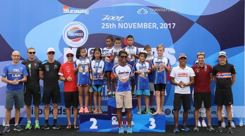 Ironkids-Phuket-Thailand-2017-54