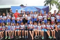 Ironkids Phuket 2017