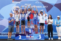 Ironkids-Phuket-Thailand-2017-18