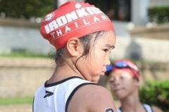 Ironkids-Phuket-Thailand-2017-23