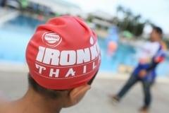 Ironkids-Phuket-Thailand-2017-39