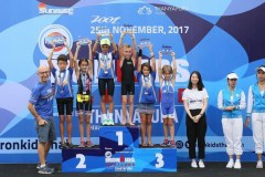 Ironkids-Phuket-Thailand-2017-49