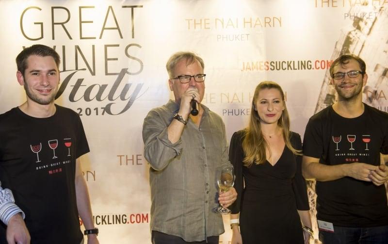 Italian-Wines-Tour-James-Suckling-2017-01-12
