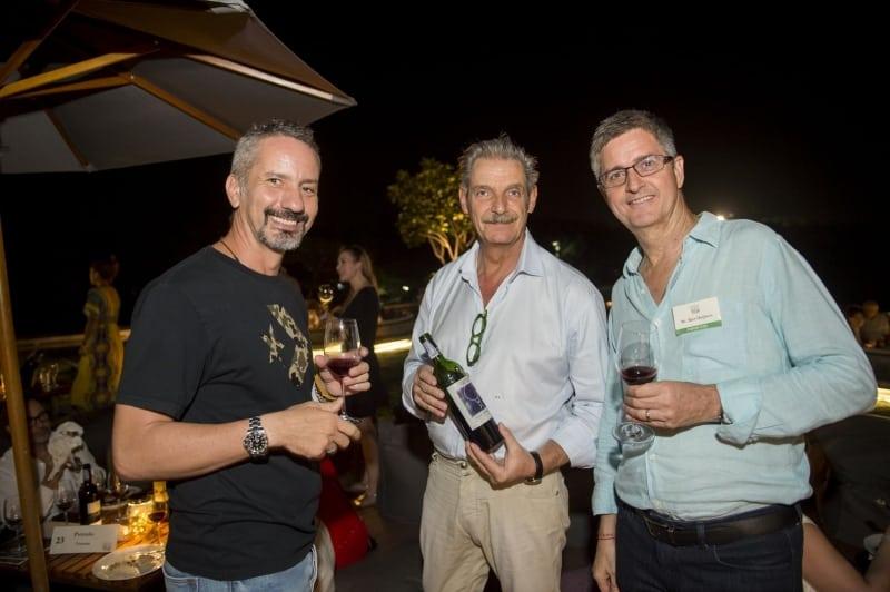 Italian-Wines-Tour-James-Suckling-2017-01-17
