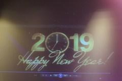 Phuket FM Radio at East 88 Restaurant & Beach Lounge NYE 2018-19  005