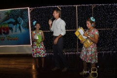 Phuket FM Radio at East 88 Restaurant & Beach Lounge NYE 2018-19  060