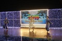 Phuket FM Radio at East 88 Restaurant & Beach Lounge NYE 2018-19  079