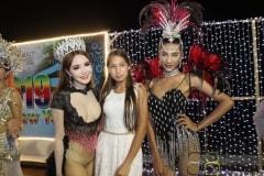 Phuket FM Radio at East 88 Restaurant & Beach Lounge NYE 2018-19  091