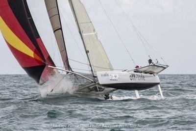 phuket-sailing-03