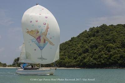 phuket-sailing-04