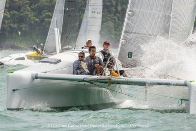 phuket-sailing-05