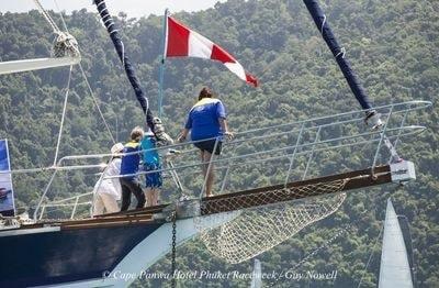 phuket-sailing-06