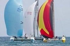 phuket-sailing-01