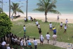 Volleyball-at-Phuket-Raceweek22