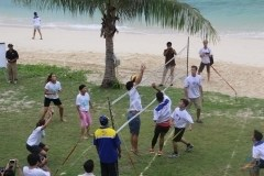 Volleyball-at-Phuket-Raceweek23