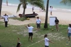Volleyball-at-Phuket-Raceweek24