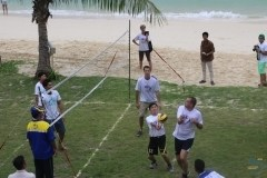 Volleyball-at-Phuket-Raceweek25