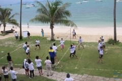 Volleyball-at-Phuket-Raceweek26