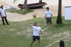 Volleyball-at-Phuket-Raceweek28