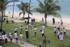 Volleyball-at-Phuket-Raceweek29