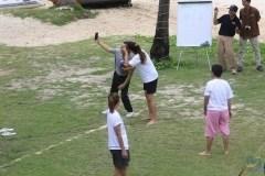 Volleyball-at-Phuket-Raceweek30