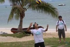 Volleyball-at-Phuket-Raceweek32