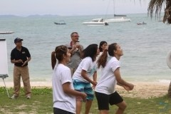 Volleyball-at-Phuket-Raceweek33