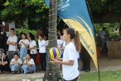Volleyball-at-Phuket-Raceweek34