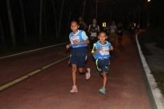Phuket-Srisoonthorn-Mini-Marathon-January-2017-36