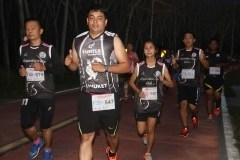 Phuket-Srisoonthorn-Mini-Marathon-January-2017-37