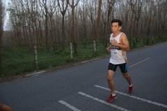 Phuket-Srisoonthorn-Mini-Marathon-January-2017-41