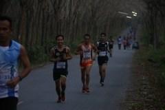 Phuket-Srisoonthorn-Mini-Marathon-January-2017-42