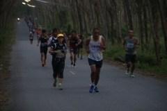 Phuket-Srisoonthorn-Mini-Marathon-January-2017-43