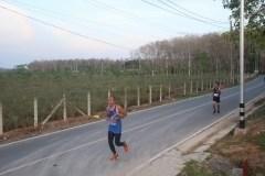 Phuket-Srisoonthorn-Mini-Marathon-January-2017-44