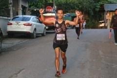 Phuket-Srisoonthorn-Mini-Marathon-January-2017-45
