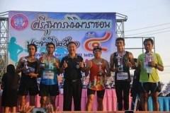 Phuket-Srisoonthorn-Mini-Marathon-January-2017-47
