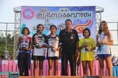 Phuket-Srisoonthorn-Mini-Marathon-January-2017-48