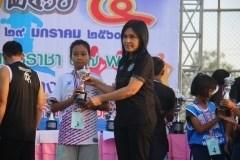 Phuket-Srisoonthorn-Mini-Marathon-January-2017-49