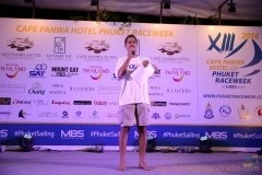 Raceday-two-awards-presented-by-Kantary-Bay-Hotel-Phuket177