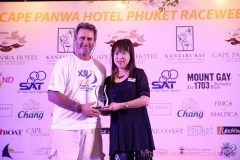 Raceday-two-awards-presented-by-Kantary-Bay-Hotel-Phuket178