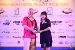 Raceday-two-awards-presented-by-Kantary-Bay-Hotel-Phuket179
