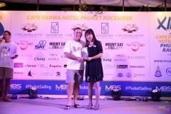 Raceday-two-awards-presented-by-Kantary-Bay-Hotel-Phuket180