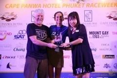 Raceday-two-awards-presented-by-Kantary-Bay-Hotel-Phuket181