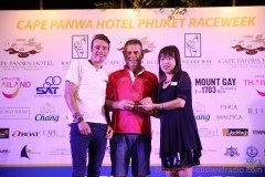 Raceday-two-awards-presented-by-Kantary-Bay-Hotel-Phuket182