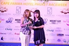 Raceday-two-awards-presented-by-Kantary-Bay-Hotel-Phuket185