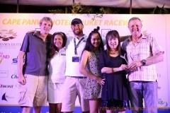 Raceday-two-awards-presented-by-Kantary-Bay-Hotel-Phuket186