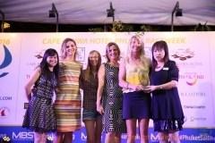 Raceday-two-awards-presented-by-Kantary-Bay-Hotel-Phuket187