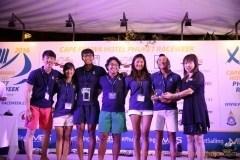 Raceday-two-awards-presented-by-Kantary-Bay-Hotel-Phuket188