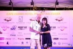 Raceday-two-awards-presented-by-Kantary-Bay-Hotel-Phuket189