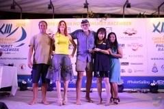 Raceday-two-awards-presented-by-Kantary-Bay-Hotel-Phuket191
